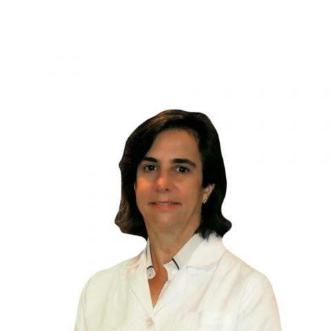 Dra-Juana-Gil