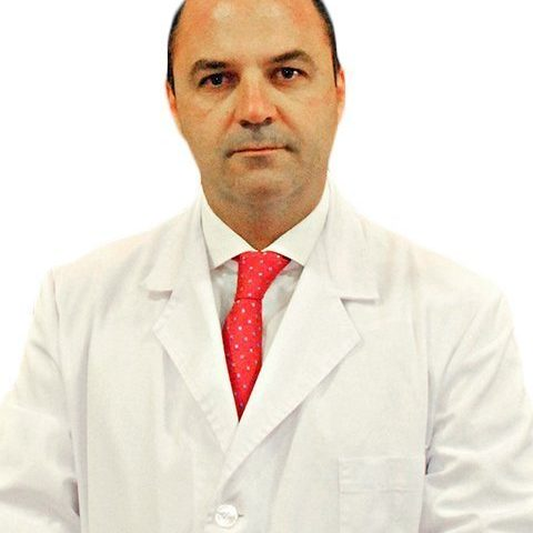 Ricardo-Garcia