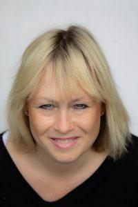 Sue Bedford