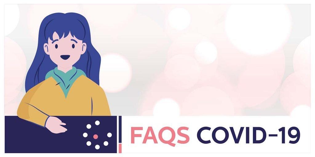 FAQS coronavirus covid_blog