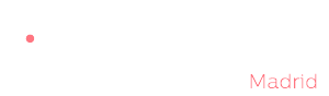 Assisted Reproduction in Madrid | Tambre Fertility Clinics
