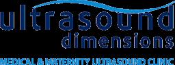 ULTRASOUND-DIMENSIONS-e1581332589741