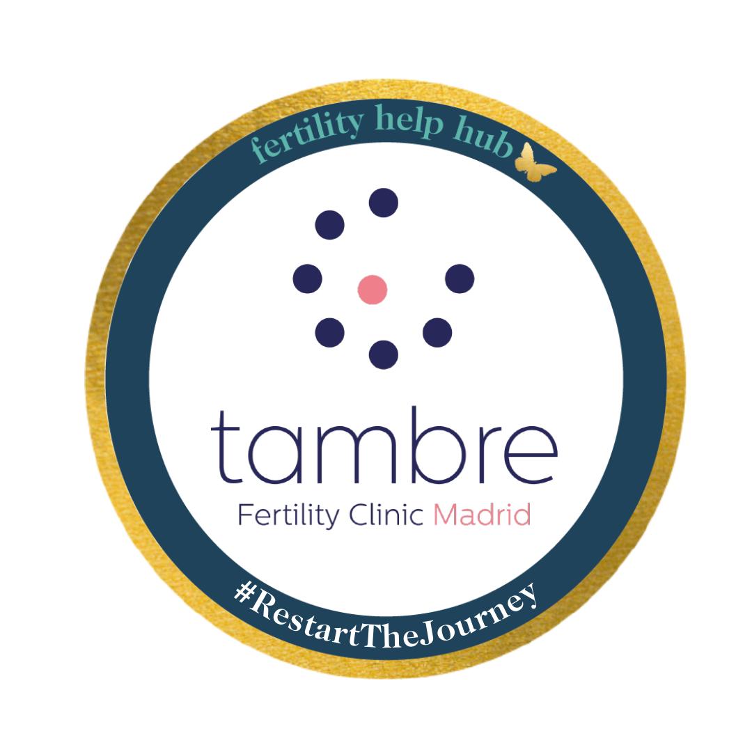 Fertility Help Hub Tambre