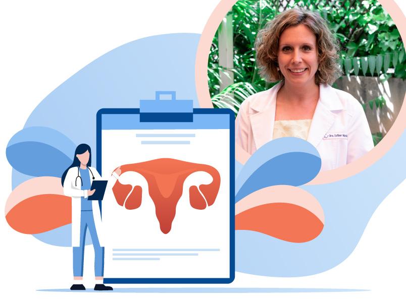 Endometrial Hyperplasia Tambre